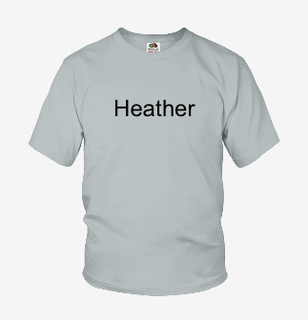 3616-Heather.png
