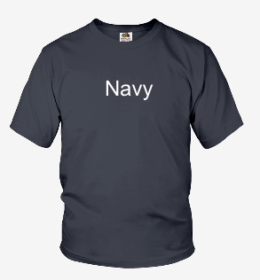 3616-Navy.png