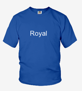 3616-Royal.png