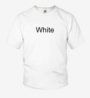 3616-White.png