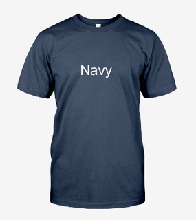 5250-Navy.png