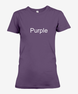 6000-Purple.png