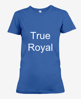 6000-True_Royal.png