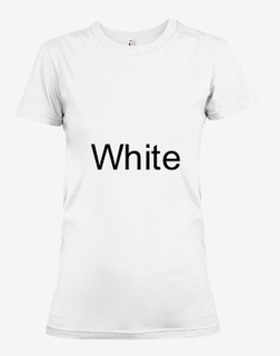 6000-White.png
