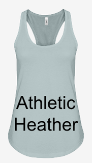 B8800-Athletic_Heather.png