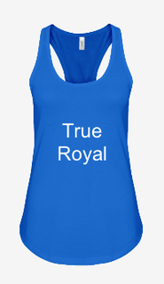 B8800-True_Royal.png