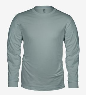 Bella Long Sleeve-Athletic Heather.jpg
