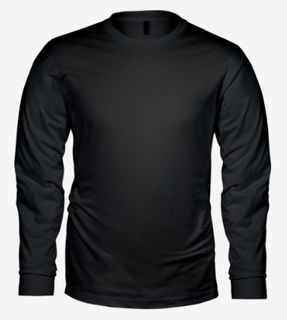 Bella Long Sleeve-Black.jpg
