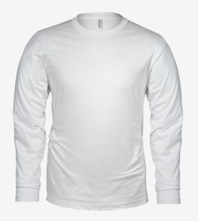 Bella Long Sleeve-White.jpg