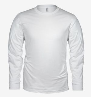 Bella Long Sleeve - White.jpg