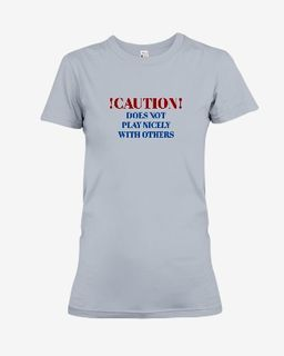 Caution-LAT-Heather.jpg