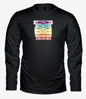 Chakras-Bella Long Sleeve-Black.jpg