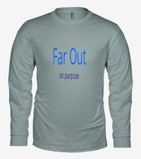 Far Out-Bella Long Sleeve-Athletic Heather.jpg