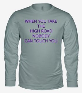 High Road-Bella Long Sleeve-Athletic Heather.jpg