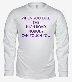 High Road-Bella Long Sleeve-White.jpg