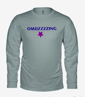 Omazzing-Bella Long Sleeve-Athletic Heather.jpg