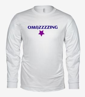 Omazzing-Bella Long Sleeve-White.jpg