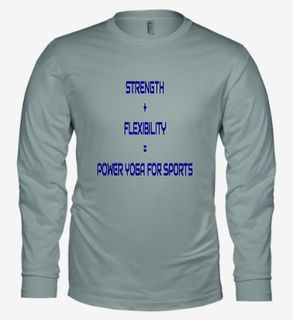 Strength+Flexibility-Bella Long Sleeve-Athletic Heather.jpg